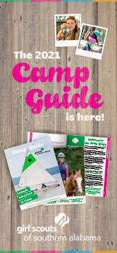 GSSA_SummerCamp_RightRail_170x367_GUIDE