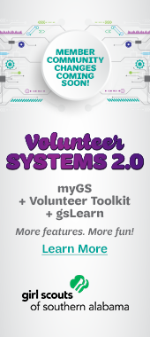 GSSA_VolunteerSystems_RightRail_170x557