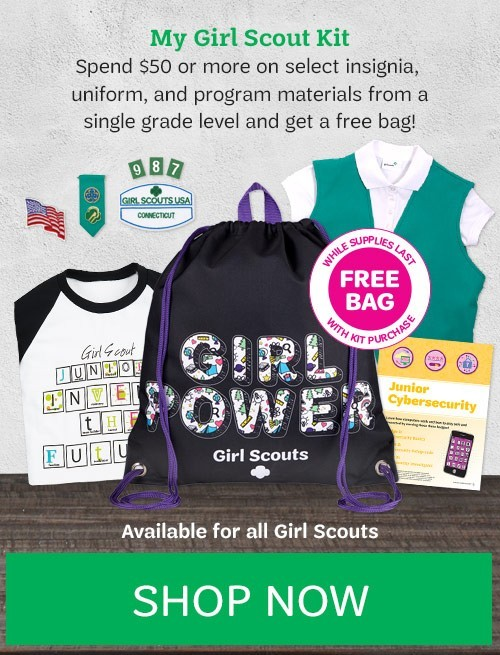 500x655-Girl-Scout-Kit-Homepage-Hero-Small-mobile-060319